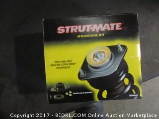 Strut-mate Mounting Kit