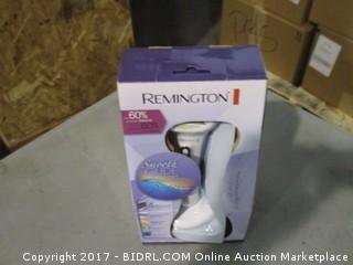 Remington Smooth Glide