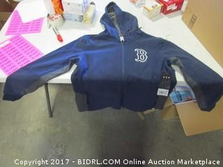 Jacket XL