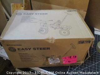 Schwinn Easy Steer Please Preview