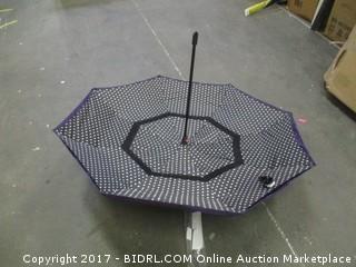 Umbrella Please Preview