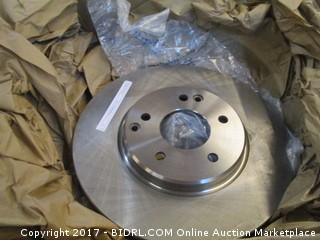 Brake Disc Please Preview