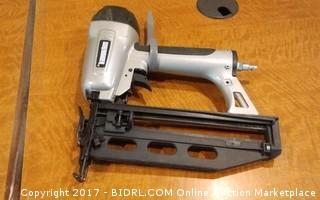 Surfbonder  Finish Nailer Please Preview
