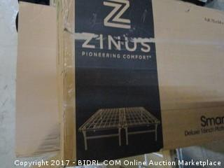 Zinus Bed Frame Please Preview