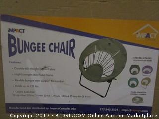 Bungee Chair Please Preview