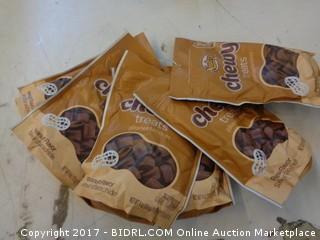 Nutro Chewy treats