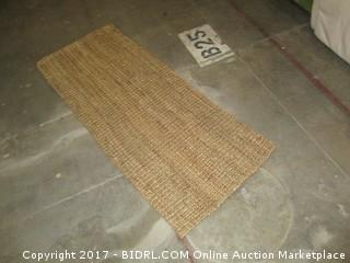 Rug Please Preview