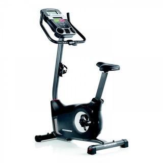 Schwinn 130 Upright Bike (Retail $460.00)