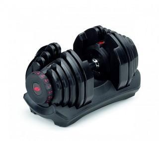 Bowflex SelectTech 1090 Adjustable Dumbbell (Single) (Retail $297.00)