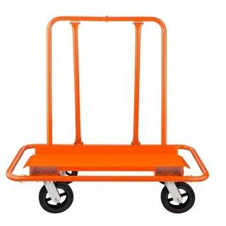 Pentagon Tools 6115 Drywall Cart (Retail $190.00)