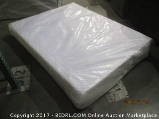 Queen Sealy Mattress Please Preview