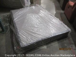 icomfort Queen Box Spring Please Preview