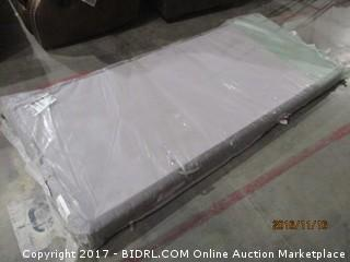 1/2 Cal King Box Spring Please Preview
