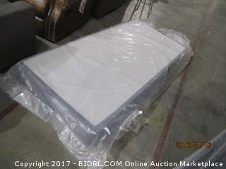 Twin XL Box Spring Please Preview+