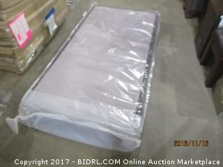 Sealy 1/2 King Boxspring Please Preview