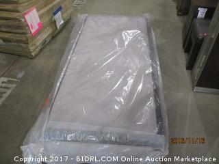 Twin XL Boxspring Please Preview