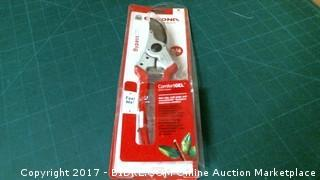 Pruners Please Preview