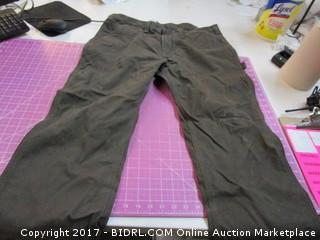 Carhartt Pants Please Preview