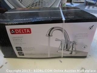 faucet Please preview