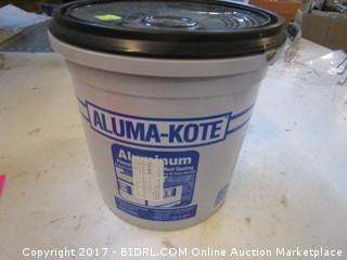 Alumna Kote Please Preview