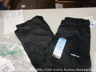 Snow Pants 30x30