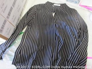 Women's Blouse Small