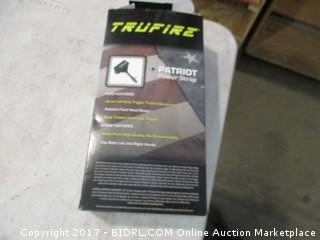 Trufire Power Strap