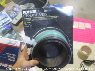 Kohler Air Filter