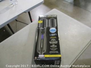 Infiniti Pro Conair Brush Styler