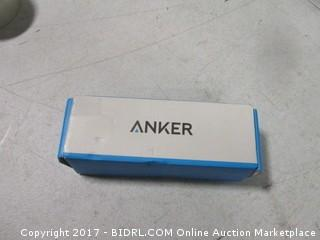 Anker Power Core Charger