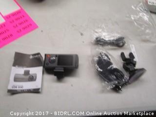 Cobra Drive HD CDR 840 Dash Cam