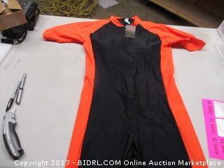 Sports Garment XL