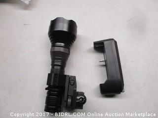 IR 850 Pro Scope