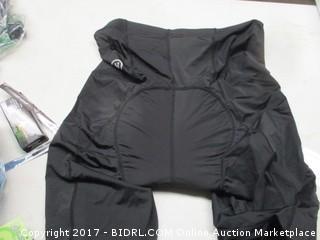 Garment Size Large