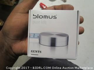 Slomus Tape Measure