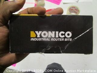 Yonico Bit