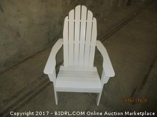 World Market Adirondack Chair Please Preview