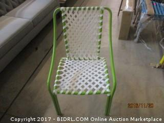 World Market Outdoor Chair Please Preview