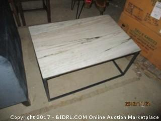 World Market Knox Coffee table Please Preview