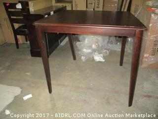 Table MSRP $5195.00 Please Preview