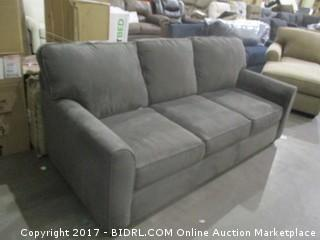 Sofa MSRP $1500.00 Please Preview
