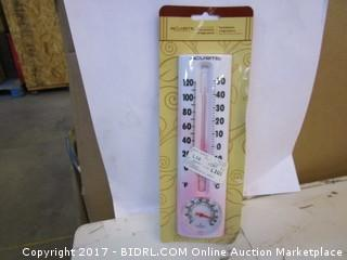 Acu Rite thermometer Please Preview