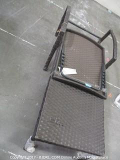 Outdoor Chair Please Preview