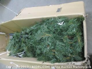Christmas Tree Please Preview
