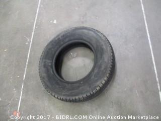 Tire Please Preview