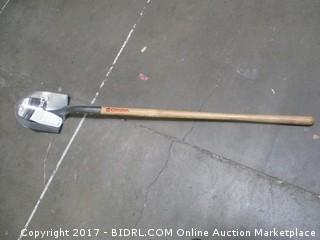 Shovel Please Preview