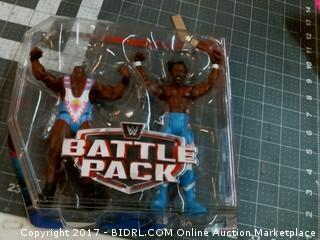 Battle Pack Please Previe4w