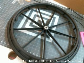 Wheel ?? Please Preview