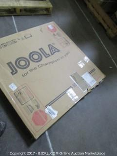 Joola Table tennis Table Please preview