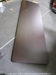 Folding Table Please preview